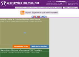 pt.worldwidethemes.net