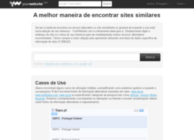 pt.yourwebsite.com