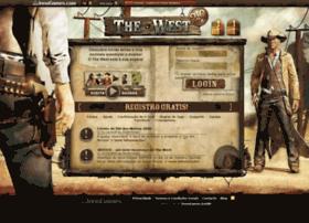 pt11.the-west.com.pt