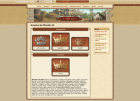pt22.tribalwars.com.pt