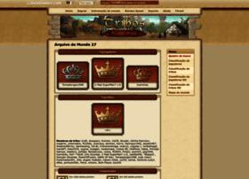 pt27.tribalwars.com.pt