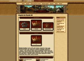 pt28.tribalwars.com.pt