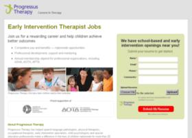 pt2a.progressustherapy.com