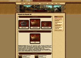 pt30.tribalwars.com.pt
