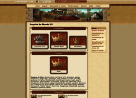 pt35.tribalwars.com.pt