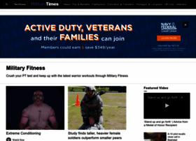 pt365.militarytimes.com