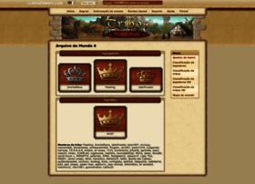 pt4.tribalwars.com.pt