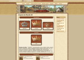 pt40.tribalwars.com.pt