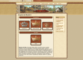 pt5.tribalwars.com.pt