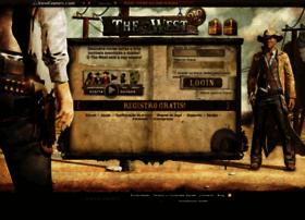 pt8.the-west.com.pt