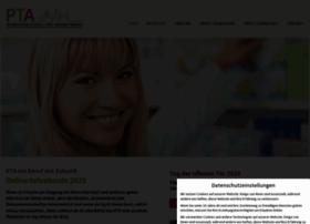 pta-schule-augsburg.de
