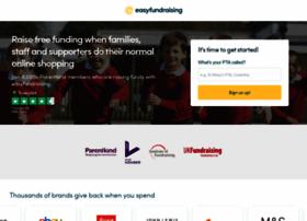 pta-uk.easyfundraising.org.uk