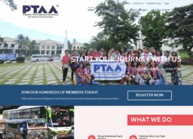 ptaa.org.ph