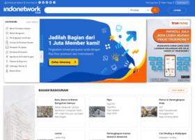 ptabdijn.indonetwork.co.id