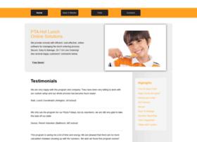 ptahotlunch.com