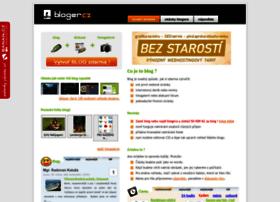 ptakoviny.bloger.cz