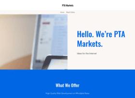 ptamarkets.com
