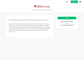 ptareflections.myreviewroom.com