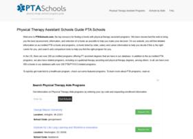ptaschools.com
