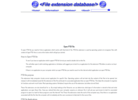 ptb.extensionfile.net