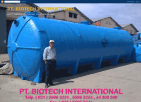 ptbiotechinternational.blogspot.com