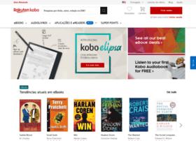 ptbr.kobo.com