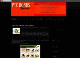 ptc-bonus.blogspot.com