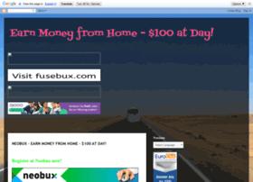 ptc-money-cash.blogspot.de