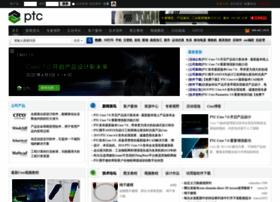 ptc.icax.org
