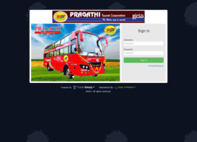 ptc.pragathibus.com