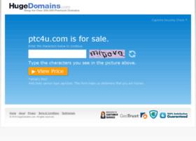 ptc4u.com