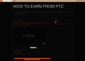 ptcabc.blogspot.com