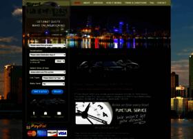 ptcars-wa.com.au