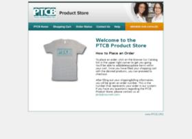 ptcb.source4.com