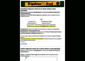 ptcbrigadabrasil.blogspot.com