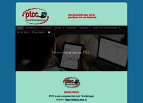 ptcc.nl