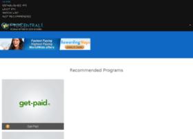 ptccentral.com