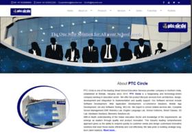 ptccircle.com