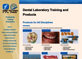 ptcdental.com