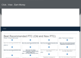 ptcearnmoney.weebly.com