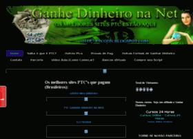 ptcgdn.blogspot.com
