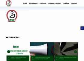 ptchnm.org.pl