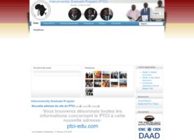 ptci-edu.org