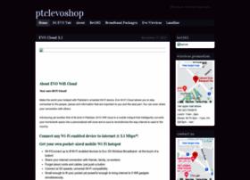 ptclevoshop.wordpress.com