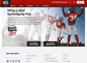 ptcll.sportssignupapp2.com