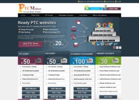 ptcmaker.com