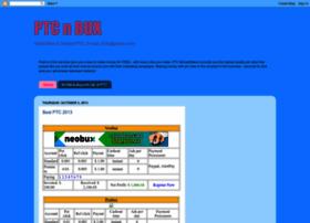 ptcnbux.blogspot.com