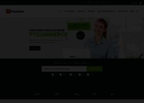 ptcommerce.net