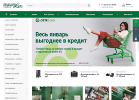 ptcomp.net