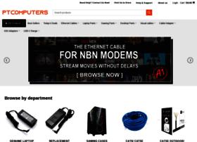 ptcomputers.com.au